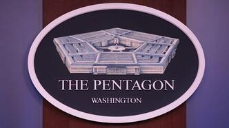 Pentagon, Türkiye'nin İspanya ve İtalya'ya yardımlarını takdirle karşıladı