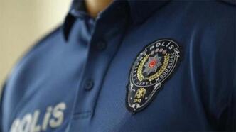 Sivil Polis Nasıl Olunur? Sivil Polis Olmanın Şartları - 2021
