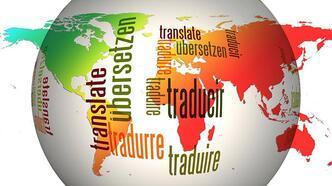Yeminli Tercüman Nasıl Olunur? Noter Yeminli Tercüman Olma Şartları
