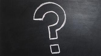 Irmak Eş Anlamlısı Nedir? Irmak Kelimesinin Eş Enlamı Olan Sözcükler