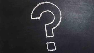 İlan Eş Anlamlısı Nedir? İlan Kelimesinin Eş Enlamı Olan Sözcükler