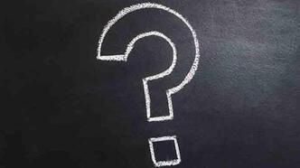 Yanıt Eş Anlamlısı Nedir? Yanıt Kelimesinin Eş Enlamı Olan Sözcükler