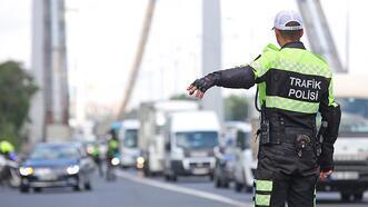 9085 Vergi Kodu Nedir? Trafik Cezaları Nereye Ödenir?