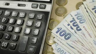 0015 Vergi Kodu Nedir? Gerçek Usulde Katma Değer Vergisi Nereye Ödenir?