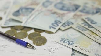 1046 Vergi Kodu Nedir? Tevkifattan Alınan Damga Vergisi Nereye Ödenir?