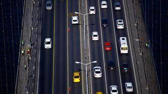 47/1-C Trafik Ceza Kodu Nedir? Madde 47/1-C Cezası Ne Kadar? (2021)