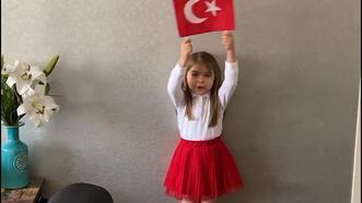 Alya Müderrisoğlu
