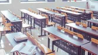 Milli Eğitim Bakanlığı duyurdu! 2021 yılına kadar ertelendi