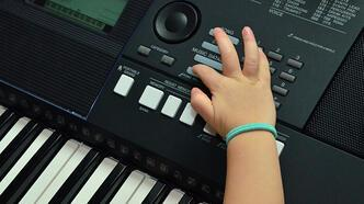 Müzik Testi Çöz: Müziği ne kadar yakından takip ediyorsun?