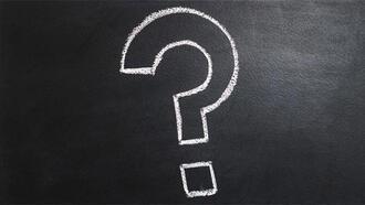 Samsun İl Posta Kodu Nedir? Samsun İlçelerinin Posta Kodları