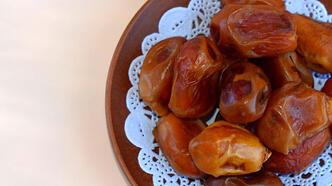 Ramazan ayını sağlıklı geçirmenin püf noktaları