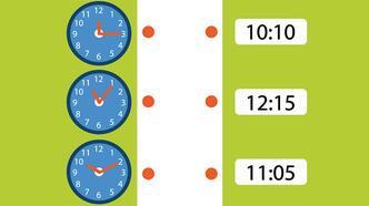 Saat kaç bakabilir misin?
