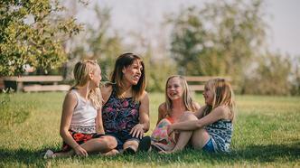 Tekerlemeler 🤩 Söylenmesi Zor Uzun Tekerleme Örnekleri, Kolay Çocuk Tekerlemeleri