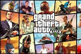 GTA 5'i Epic Games'ten ücretsiz almak için son gün!