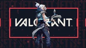 Valorant 2 Haziran'da tam sürümüyle çıkıyor