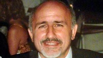60 yaşındaki doktor corona virüsten öldü!
