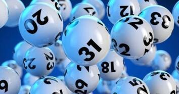 25 Mayıs On Numara çekiliş sonuçları açıklandı! Milli Piyango On Numara çekilişinde kazandıran numaralar...