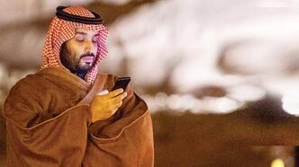Son dakika haberi: Veliaht Prens Selman'a çok kötü haber! Planları altüst oldu