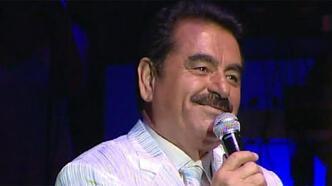 İbrahim Tatlıses hayranları Kanal D'de buluştu