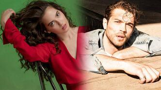 'Çatı Katı Aşk' yakında Kanal D'de başlıyor