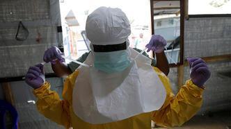UNICEF'den Ebola açıklaması: Kongo'daki yeni salgında 5 kişi öldü