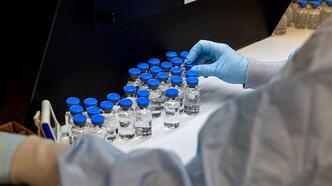 Hindistan 'Remdevisir'in corona virüs tedavisinde kullanılmasını onayladı