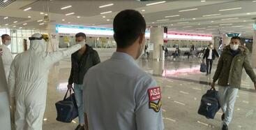 MSB, 'Haziran Celp Dönemi'nde alınacak önlemleri açıkladı