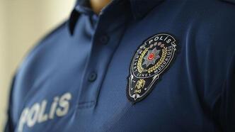 MHP'den polisler için dikkat çeken teklif!
