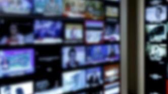 Son dakika... RTÜK'ten bazı yayın kuruluşlarına '27 Mayıs' cezası