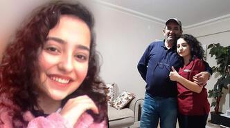 Şeyma'yı ölüme götüren 'uygunsuz' videodaki kişiyi kızı sandı ama... Başkası çıktı!