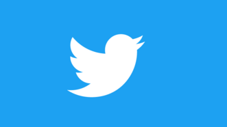 Twitter'da yaz temizliği zamanı