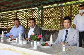 Yozgat Şeker Fabrikası, hububat alımı yapacak