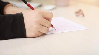 LGS sınav giriş belgesi nasıl alınır? LGS kaçta başlıyor, LGS kaçta bitiyor
