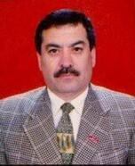 Deneyimli gazeteci Mehmet Çetin hayatını kaybetti