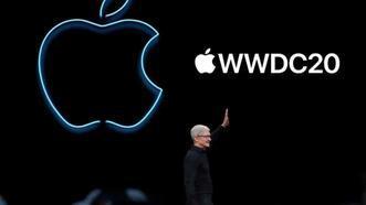WWDC 2020 nereden nasıl izlenir?