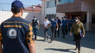 Son dakika... Van ve Bitlis'te göçmen kaçakçılarına operasyon! 5 kişi gözaltına alındı