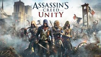 Assassin's Creed Unity sistem gereksinimleri neler?