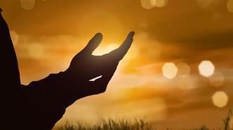 Sekine duası okunuşu, Arapça yazılışı ve Türkçe anlamı: Sekine Duası faziletleri nelerdir?