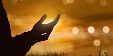 İsmi Azam duası Arapça okunuşu ve Türkçe anlamı nedir? İşte meali...