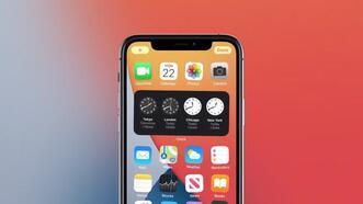 iOS 14 Public Beta yayınlandı! Nasıl yüklenir!