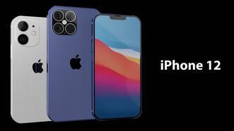 iPhone 12 ailesinin RAM'leri ile ilgili önemli bir iddia geldi...