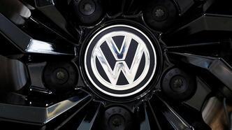 AB mahkemesinden Volkswagen'e şok!