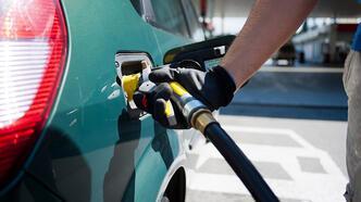 LPG'li araç sayısı arttı!