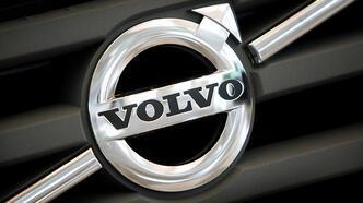Volvo'dan Tesla adımı!