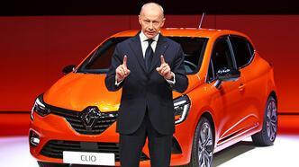 Eski CEO Jaguar'ı yönetecek!