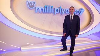 Milli Piyango'da yeni dönem başladı! Kazanma şansı 7 kat arttı