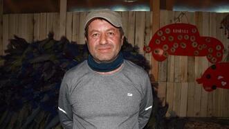 Lisinia'ya 150 bin ziyaretçi