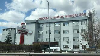 Ankara'da yeni tedbirler! Yatakların yüzde 50'si Kovid-19'lulara ayrıldı