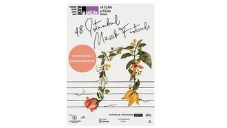 48. İstanbul Müzik Festivali Sonbahar'da dijital ortamda