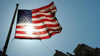 ABD'de dış ticaret açığı haziranda yüzde 7,5 azaldı